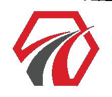 new-logo2020_220pixel-1